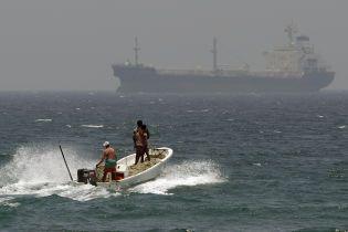 """Напряжение в Персидском заливе: ОАЭ сообщили о """"саботаже"""" на четырех судах"""