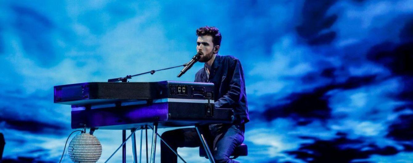 """Фаворити """"Євробачення-2019"""": букмекери назвали ймовірного переможця"""