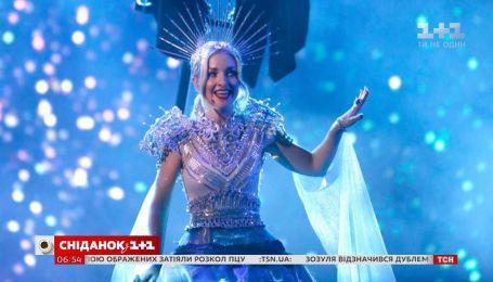Чим здивують глядачів учасники Євробачення-2019