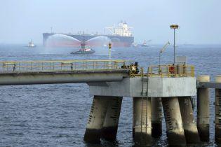 Саудівська Аравія заявила про диверсію проти своїх танкерів біля берегів ОАЕ