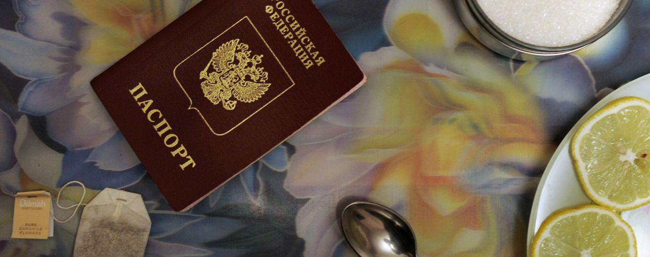 Ватажки бойовиків ОРДЛО підтвердили неможливість отримання російських пенсій жителями Донбасу без прописки РФ