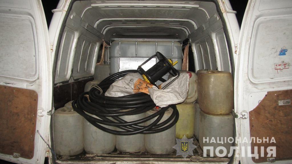 крадій пального_3
