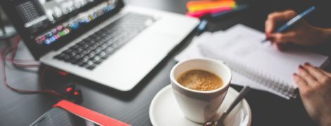 Как пережить понедельник: топ-9 ошибок начала рабочего дня