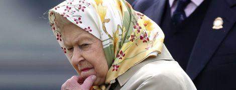 Работа мечты: для королевы Елизаветы ищут СММщика