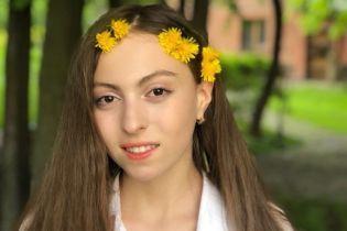 Египетские каникулы: дочь Поляковой показала снимки в купальнике