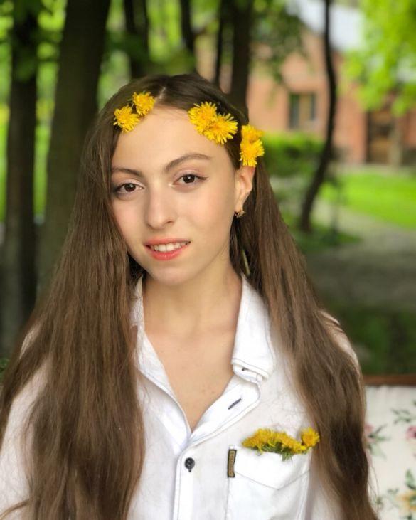 Маша Полякова_4