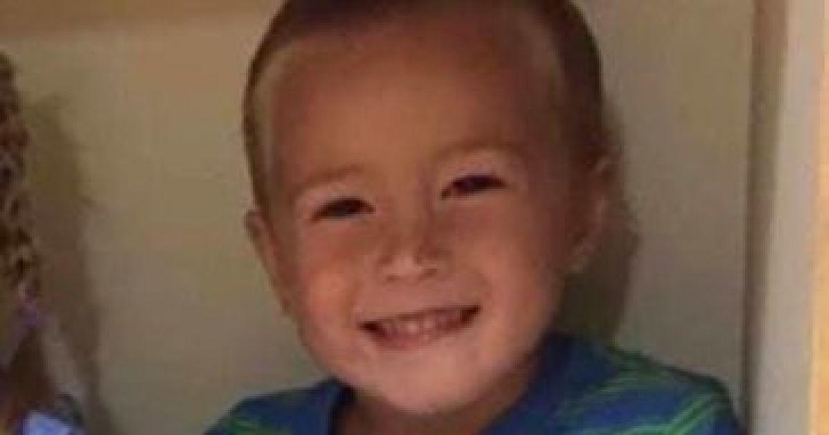 На Одещині в басейні потонув 6-річний хлопчик