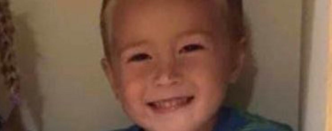 В Одесской области в бассейне утонул 6-летний мальчик