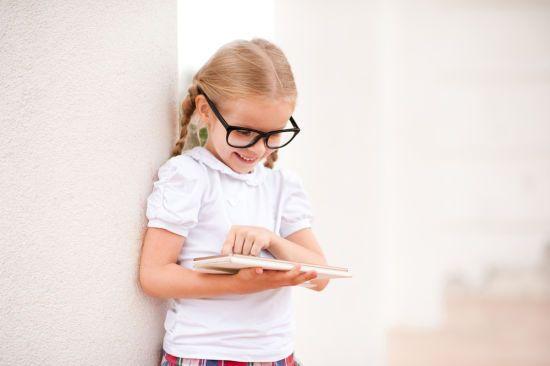 Оголошено короткий список найкращих книжок для дітей — номінантів
