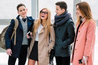Как запустить собственный бренд одежды с минимальными вложениями