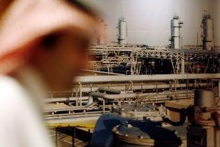 Саудівська Аравія заявила про атаку нафтопроводів безпілотниками з вибухівкою