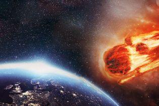 Хуже Хиросимы. Что случится, если в 2027 году в Землю врежется крупный астероид