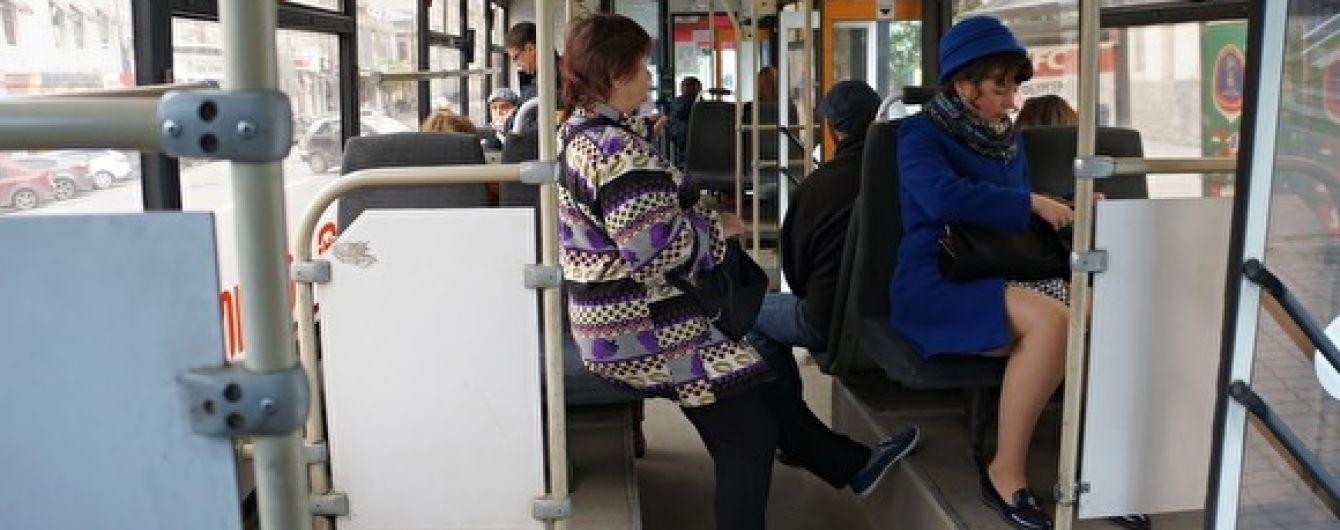 В российской Чите кондуктор заложил фейковые бомбы в троллейбусе, чтобы не работать