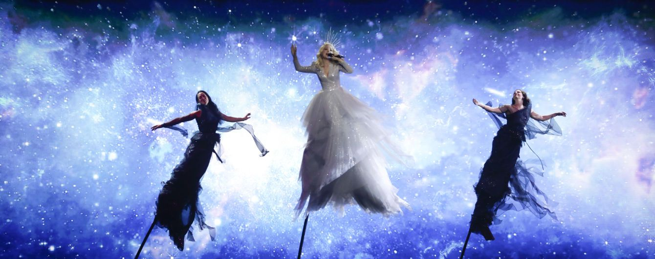 """Первый полуфинал """"Евровидения-2019"""": текстовая онлайн-трансляция"""