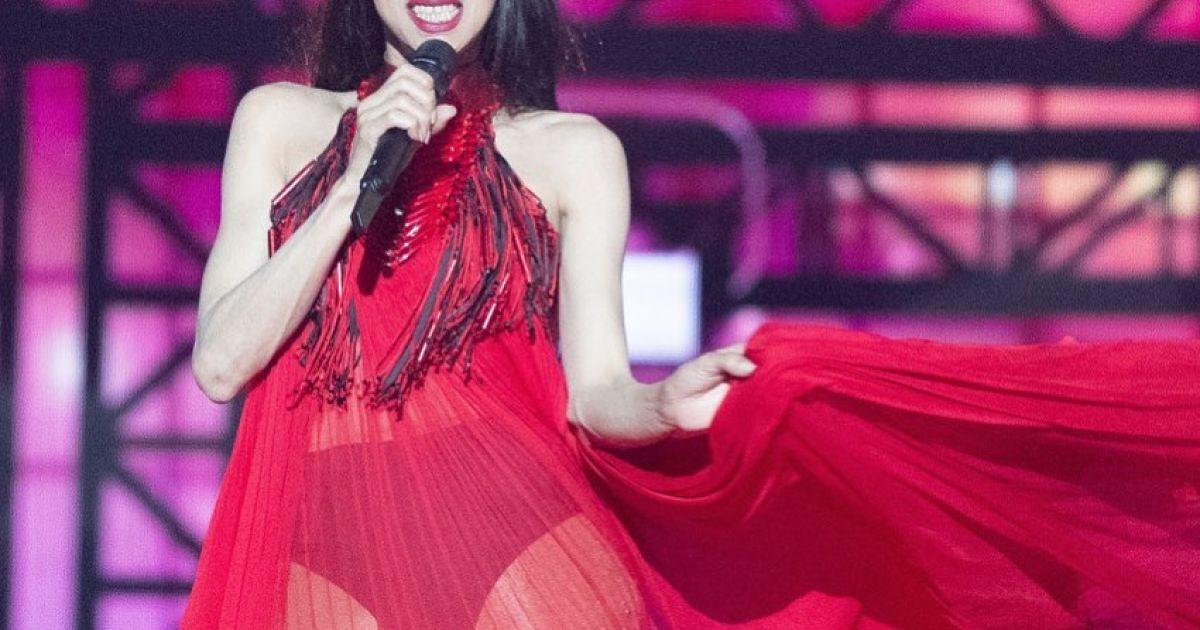 @ instagram.com/eurovision