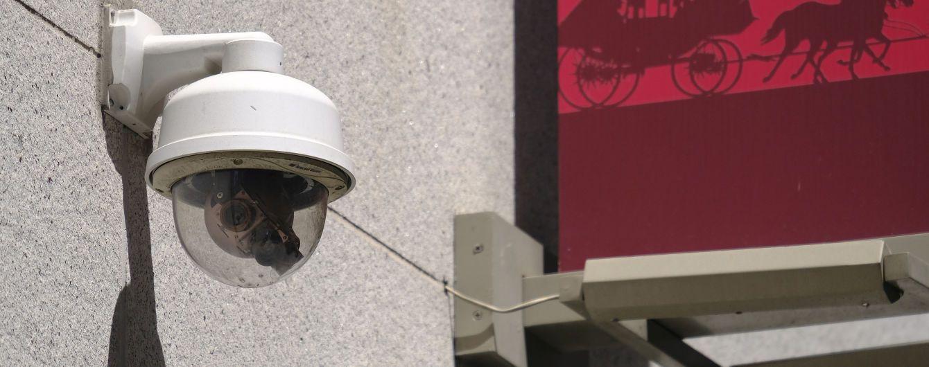 Сан-Франциско первым в США запретил полиции использовать технологию распознавания лиц