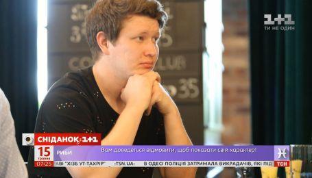 """Фільм """"Додому"""" українського режисера Нарімана Алієва візьме участь у Каннському фестивалі"""