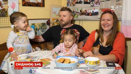 Семья, которую не остановили ни тысячи километров разлуки, ни страшный приговор