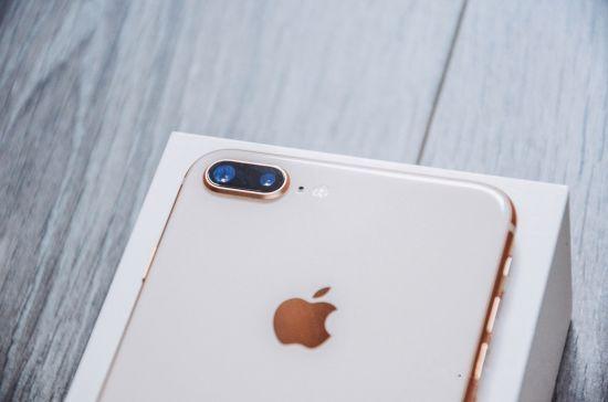 Оригінальні товари від Apple: реально прокачай свій смартфон