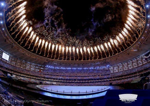 стадіон у Баку_2