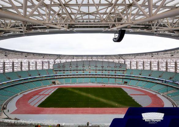 стадіон у Баку_4
