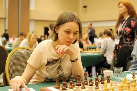 Україна виграла дві медалі на Всесвітніх інтелектуальних іграх в Китаї
