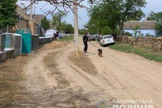 В Николаевской области в собственном доме убили 71-летнего фермера с женой