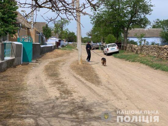 У Миколаївській області у власній оселі вбили 71-річного фермера з дружиною