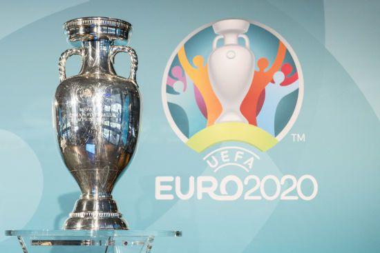 Відбір на Євро-2020. Календар і результати матчів 3-го туру