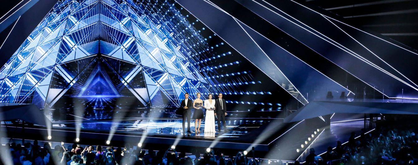 """""""Евровидение-2019"""": смотрите онлайн-трансляцию второго полуфинала конкурса"""