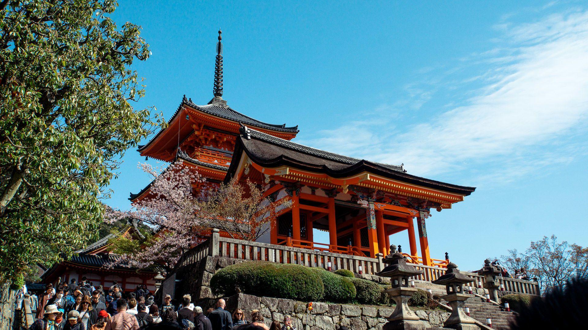 Кіото, бодо, для блогів_2