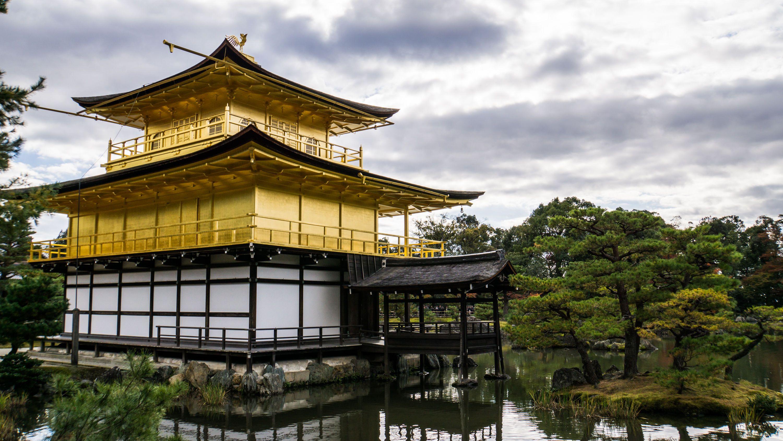 Кіото, бодо, для блогів_1