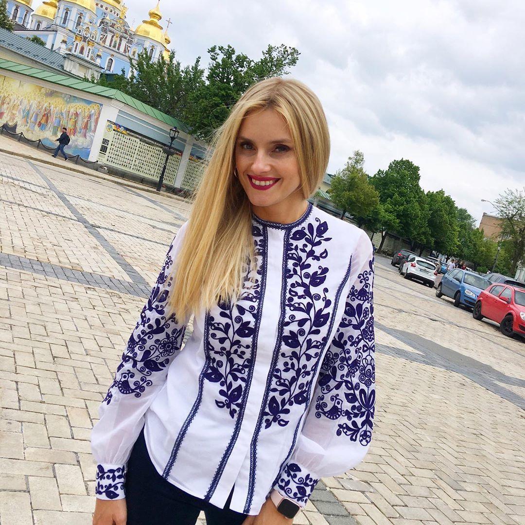 Українські зірки і сплата податків_4