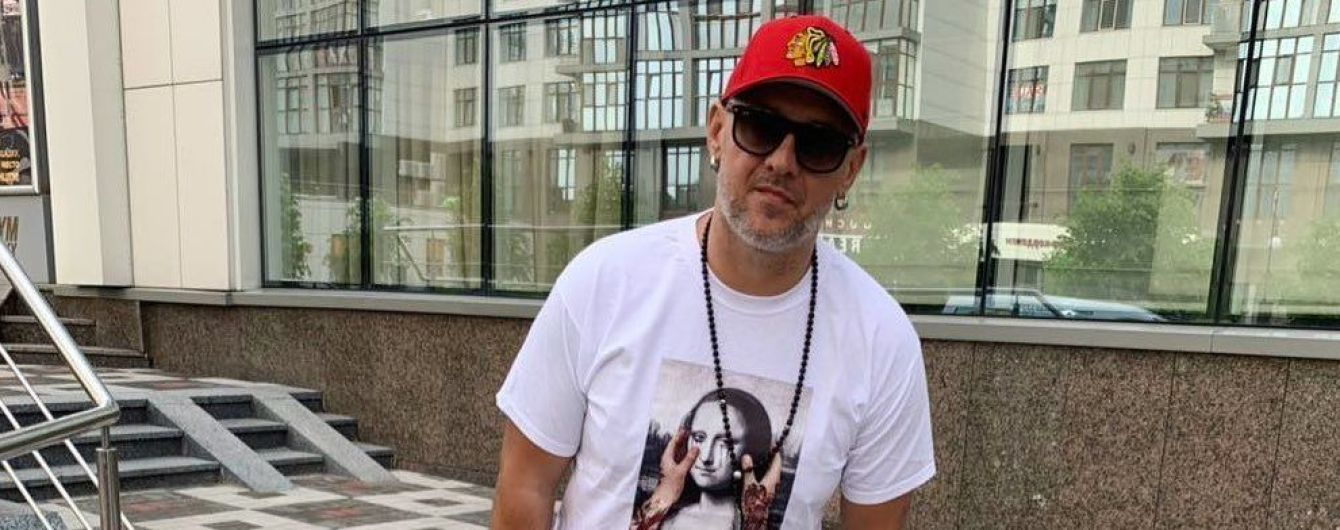 Потап, Федишин и группа KAZKA ответили на обвинения по поводу неуплаты налогов