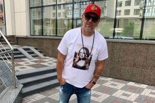 Потап, Федишин та гурт KAZKA відповіли на звинувачення щодо несплати податків