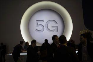 Вже наступного року в Україні хочуть запровадити 5G: чим відрізняються покоління мобільного зв'язку. Інфографіка