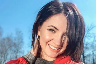 Такою її ще не бачили: Оля Цибульська зізналася, чим здивує влітку