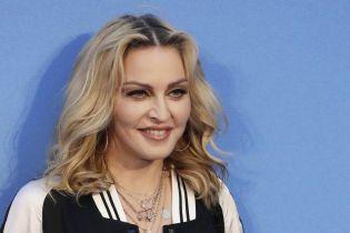 """Мадонна виступить на """"Євробаченні-2019"""" з новим треком"""