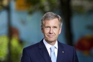 Німеччина визначилася з представником на інавгурацію Зеленського