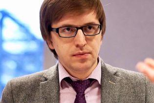 Аппарат Высшего антикоррупционного суда возглавит правозащитник