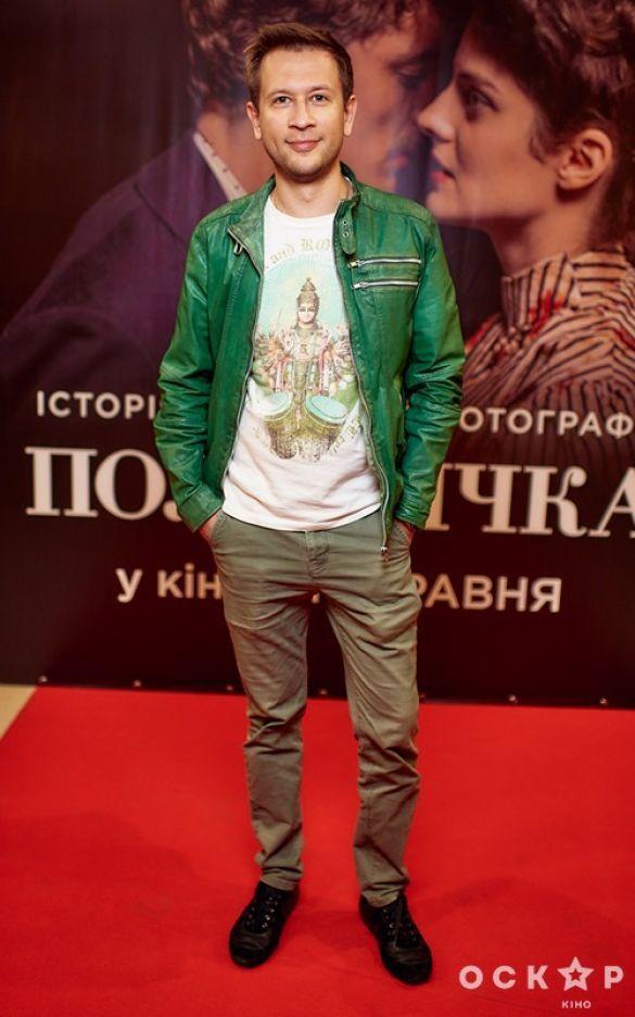 """Звзеды на премьере фильма """"Клубничка""""_8"""