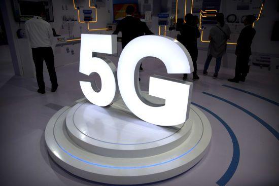 Запровадження 5G: коли з'явиться в Україні та чому світ протестує проти нового покоління зв'язку