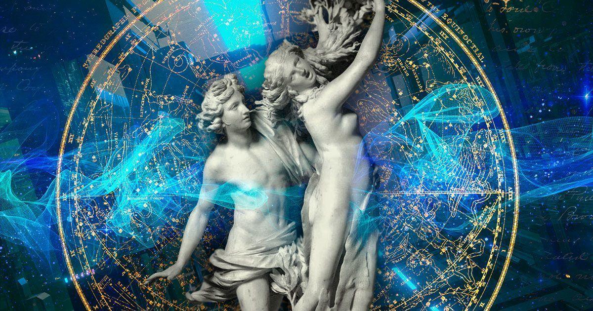 Что звезды нам пророчат: астропрогноз на 20-26 мая
