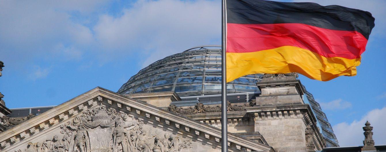 Новопризначена посол Німеччини назвала кроки, на які чекає від нового українського уряду