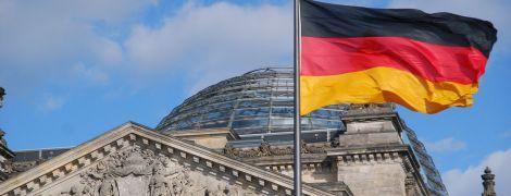 Українська делегація прибула на перемовини до Берліна: говоритимуть про Крим, Донбас та НАТО