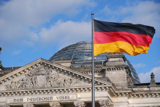 """Німеччина вимагає від РФ піти назустріч Україні на """"нормандському саміті"""""""