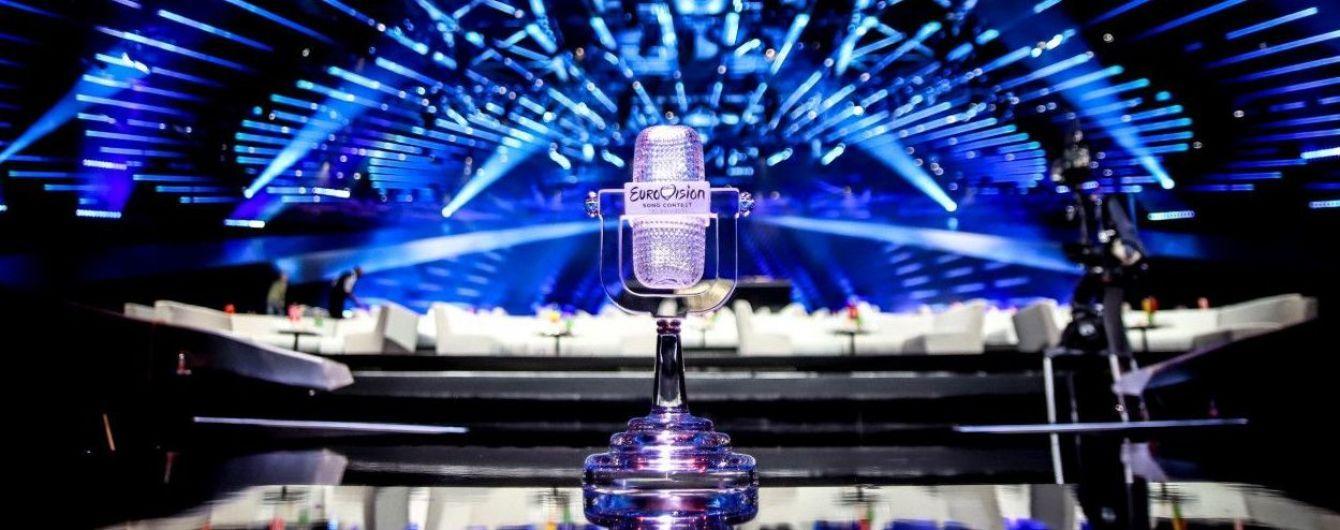 """Финал """"Евровидения-2019"""": смотрите онлайн-трансляцию конкурса"""