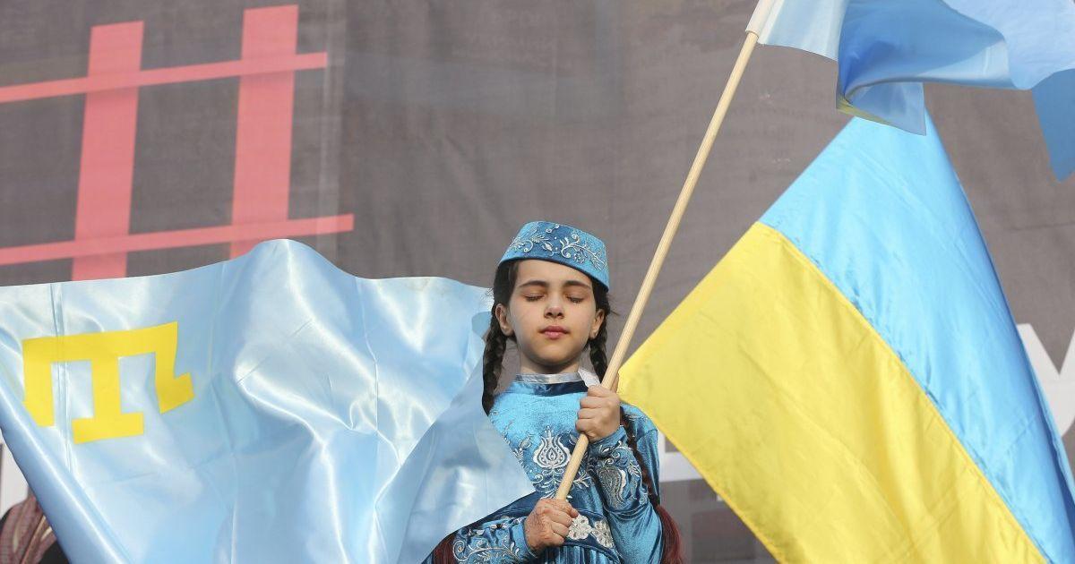 18 травня: який сьогодні день, свято, прикмети, традиції, День ангела -  Укрaїнa - TCH.ua