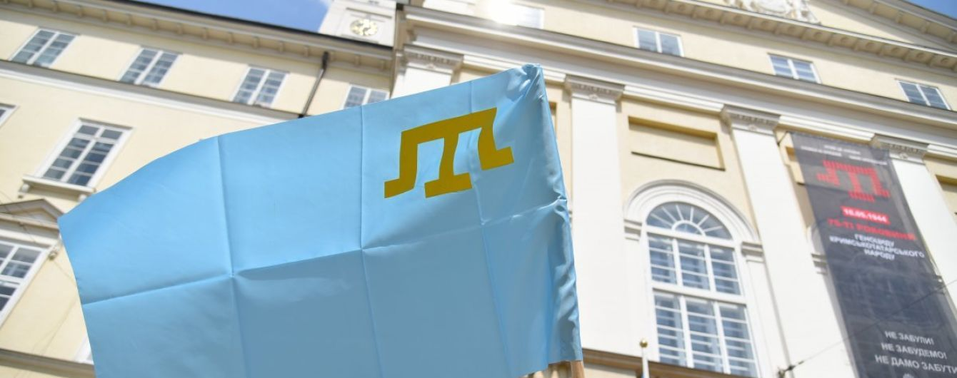 Россия добивается исключения вопроса Крыма из резолюции ОБСЕ