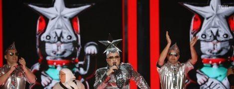 """Финал """"Евровидения-2019"""" в фото: фурор Сердючки и победа Нидерландов"""